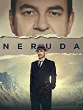 Neruda (English Subtitled)