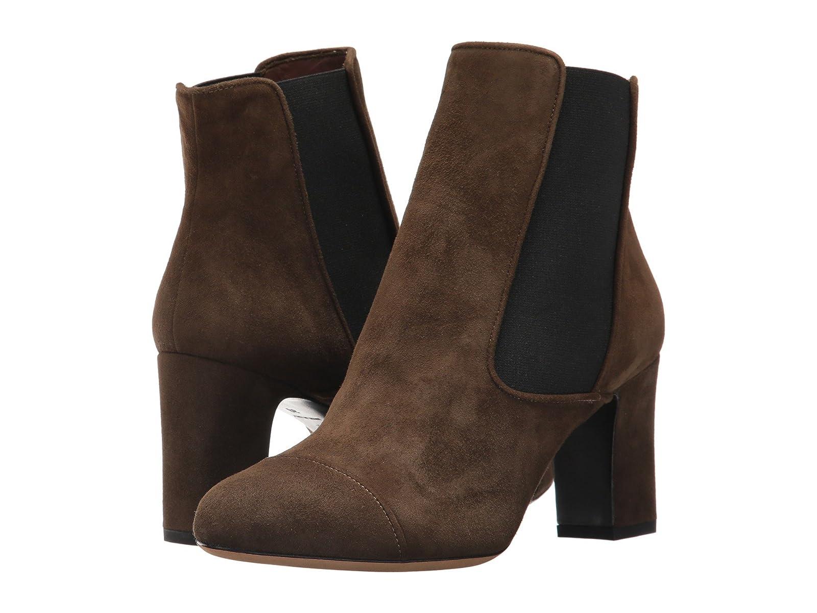 Tabitha Simmons KikiEconomical and quality shoes