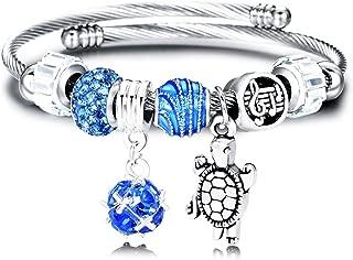 Best handmade stainless steel jewelry Reviews