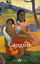 Best paul gauguin complete works Reviews