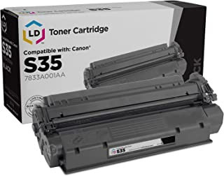 canon pc d340 toner cartridge