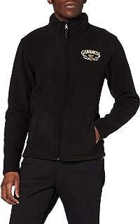 Guinness Official Merchandise Men's Jacket