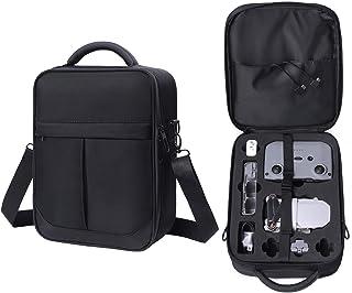 DJFEI Mavic Mini 2 Bag Borsa per Trasporto Drone Mavic Mini 2 e Accessori, Borsa a Tracolla Mavic Mini 2, Custodia Protett...