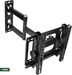 TV Wall Mount fits most 14