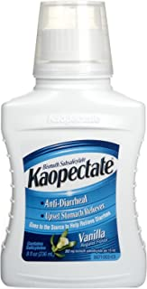 Kaopectate Liquid