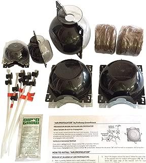 Air-layering Propagation Kit - AirPropagator Small (2
