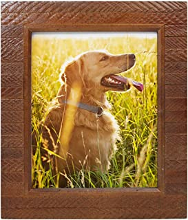 Best wooden handmade frames Reviews