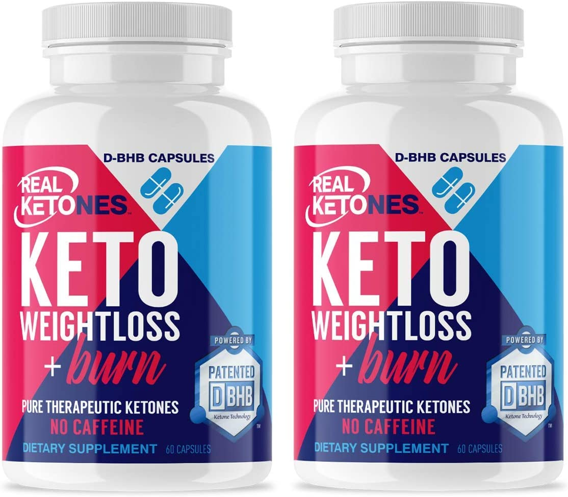 Real Ranking TOP6 Ketones- AM Day Time Keto B Long Beach Mall Pills- Diet Exogenous 120