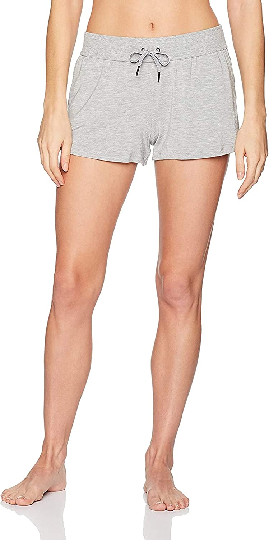 Under Armour Recovery Sleepwear Jogger Pantalones Mujer