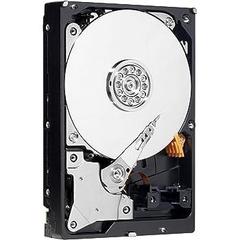 Western Digital WD10EURX - Disco duro interno SATA de 1000 GB ...