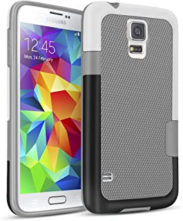 samsung galaxy s5 thin case