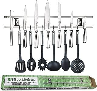 Best spoon holders wall Reviews