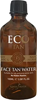 eco tan cream