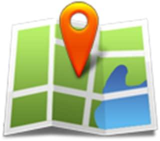 IP Location Finder