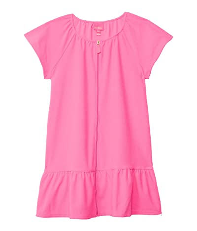 Lilly Pulitzer Kids Illiana Cover-Up (Toddler/Little Kids/Big Kids)