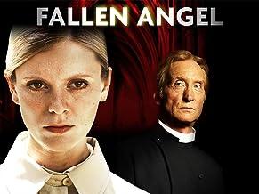 Fallen Angel Season 1