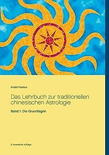 Das Lehrbuch zur traditionellen chinesischen Astrologie: Ban