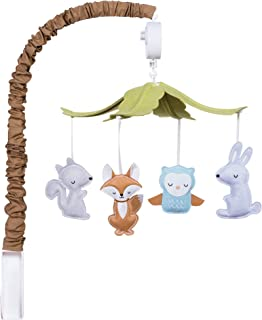 Best fabric baby mobile Reviews
