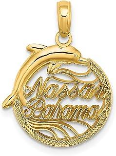 Jewelry Stores Nassau Bahamas