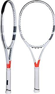 Babolat-Pure Strike 100 Tennis Racquet-()
