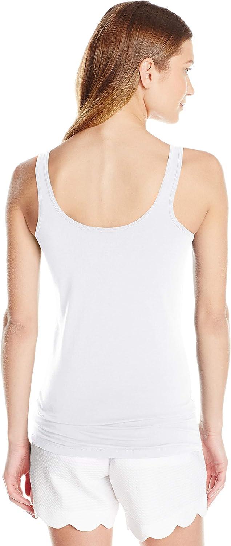 New Lilly Pulitzer Tabbie Tank Multi All Nighter Sleeveless Top shirt XS M