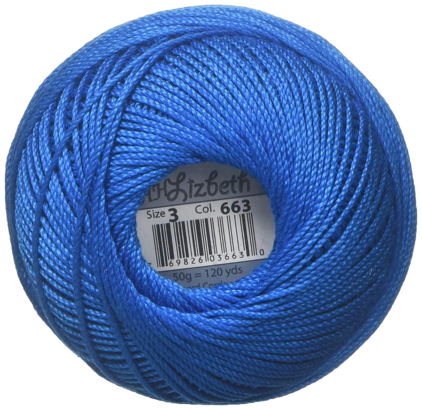 Superior Threads 11702-5005 Fantastico Variegated Trilobal Polyester 2000yd October Thread 2,000 Yds. rfeazvafekr467