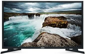 "Smart TV 32"" LED, Samsung, LH32BENELGA/ZD, HD, HDMI,"