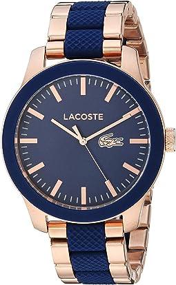2010939 - Lacoste 12.12