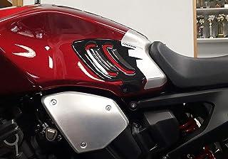 Suchergebnis Auf Für Tankschutz Aufkleber Magnete Zubehör Auto Motorrad