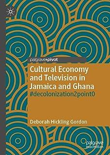 10 Mejor Television Stations In Ghana de 2020 – Mejor valorados y revisados