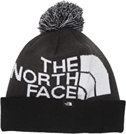 9b992317d Girls Hats + FREE SHIPPING | Accessories | Zappos.com