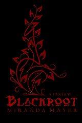 Blackroot Kindle Edition