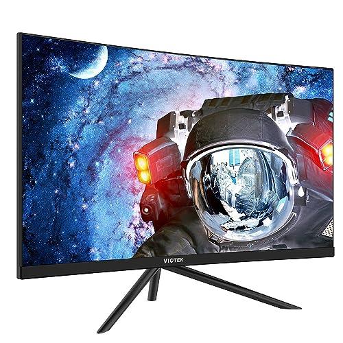 4K Monitor 144Hz: Amazon com