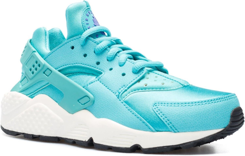 Nike W's AIR Huarache Run - 634835-401
