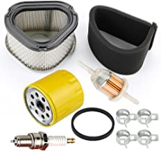 john deere lt150 fuel filter