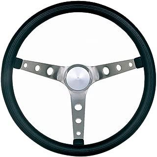 24K Gold Steering Wheel Screw 6Pc Bolt Kit For Nardi//Sparco//Omp//Momo P2 for Smart Fortwo