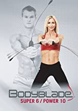Best bodyblade 6 minute workout Reviews