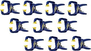 IRWIN QUICK-GRIP Handi-Clamp, 4