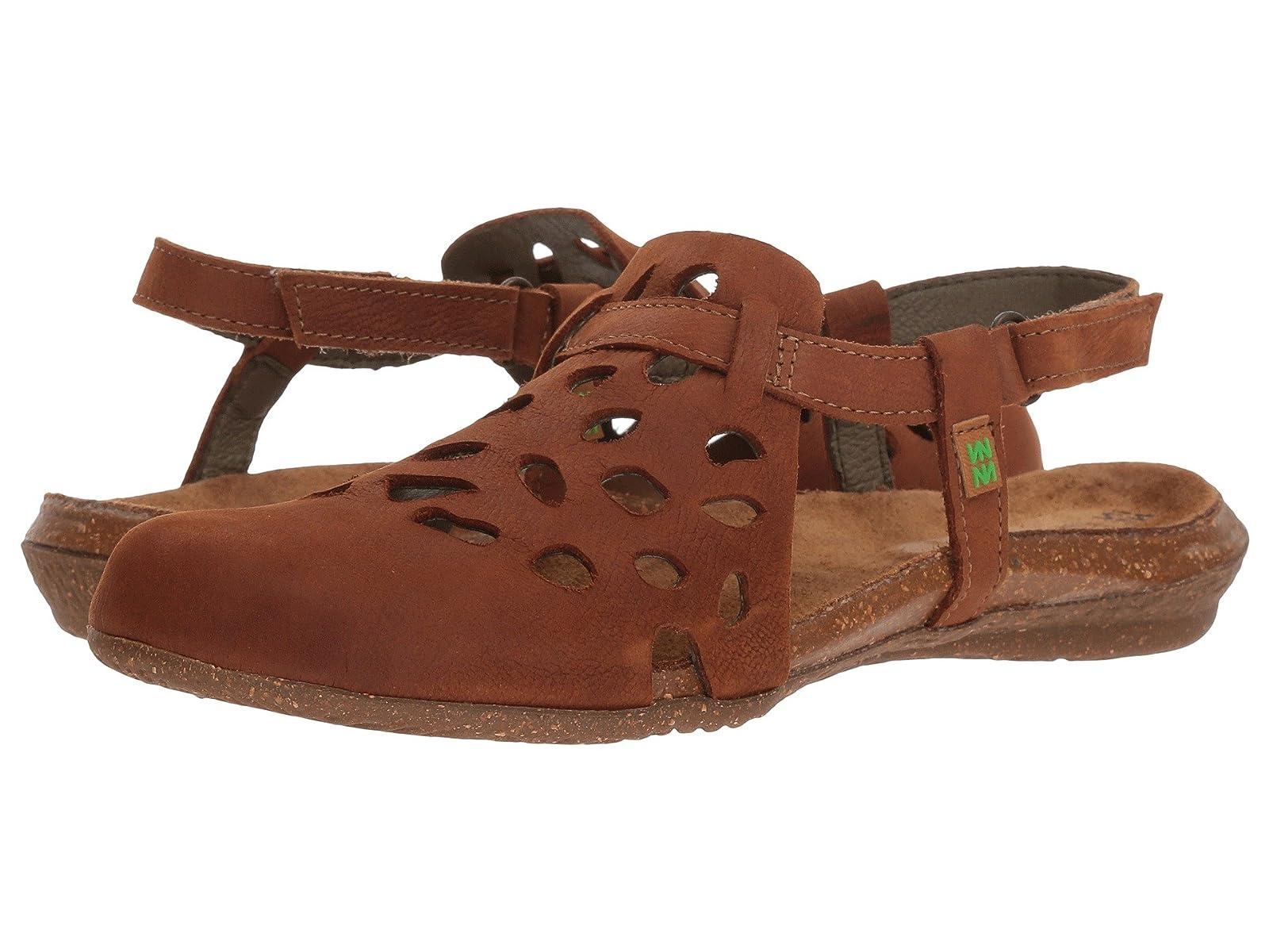 El Naturalista Wakataua N5063Atmospheric grades have affordable shoes