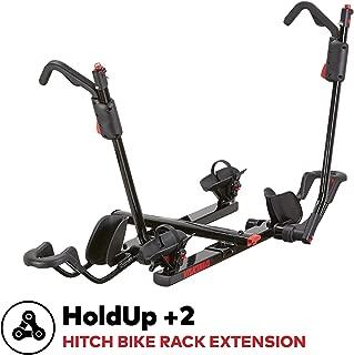 Yakima Holdup + 2 Bike Carrier Extension