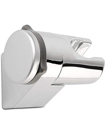 Accesorios para ducha | Amazon.es