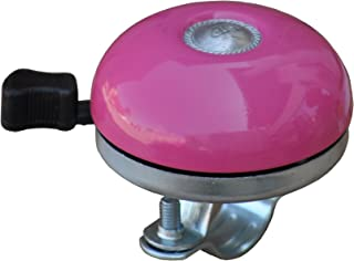 Best turtle bicycle bell Reviews