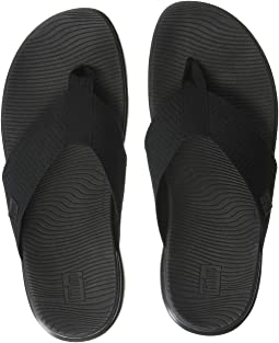 236468116 Men s FitFlop Sandals + FREE SHIPPING