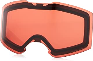 Oakley Fall Line Snow Goggles Replacement Lens