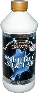 Buried Treasure Neuro Nectar 16 Fz