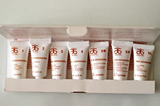 Best Arbonne Fc5 of 2020 – Top Rated & Reviewed