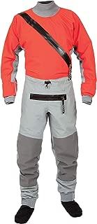 Kokatat Men's Gore-TEX Endurance Paddling Suit