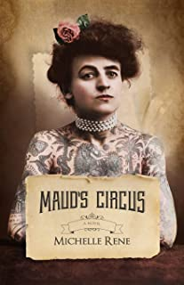 Maud's Circus