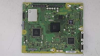 Panasonic TNPA3903BFS (TNPA39031DG) DG Board for TH-50PX600U
