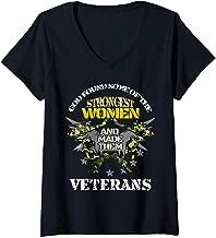 god's got an army shirt